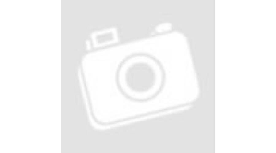 EASY LINE íves zuhanykabin 900x900mm, transzparent üveg ...